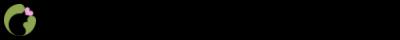 離婚前後の女性のお金と心の専門家〜オフィスシンシア〜(コーチ・ファイナンシャルプランナー 半沢まり子)
